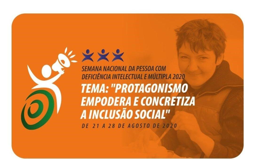 A Capoeira Empodera e Concretiza a Inclusão Social!