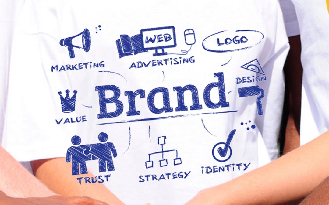 A Importância do Marketing para o Terceiro Setor
